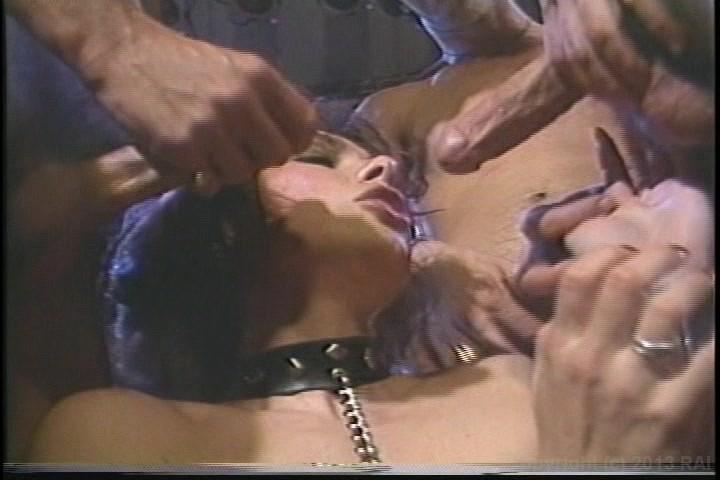 erotic kay parker porn stills