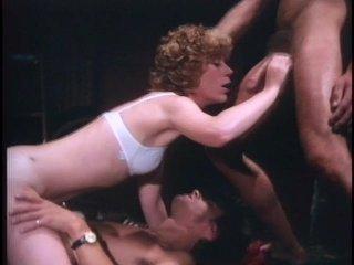 Streaming porn video still #20 from Little Girls Blue Volume 1