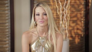 Streaming porn video still #10 from Jessica Drake's Guide To Wicked Sex: Female Masturbation