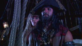 Streaming porn video still #2 from Pirates