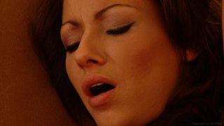 Streaming porn video still #4 from Pure Lesbian Sensation