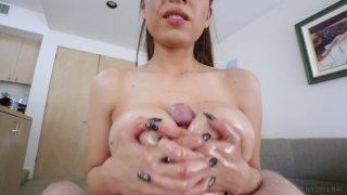 Streaming porn video still #6 from POV Jugg Fuckers 5
