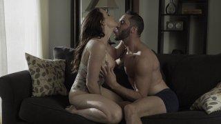 Streaming porn video still #2 from Babysitter Vol. 11, The