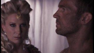 Streaming porn video still #5 from Spartacus MMXII: The Beginning