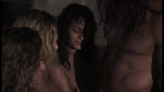 Streaming porn video still #6 from Spartacus MMXII: The Beginning