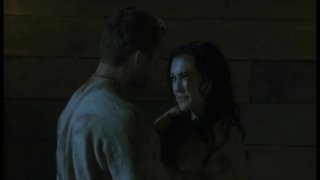 Streaming porn video still #7 from Spartacus MMXII: The Beginning