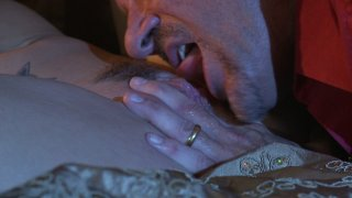 Streaming porn video still #3 from Killer Bodies: The Awakening