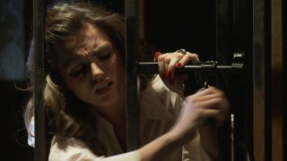 Streaming porn video still #1 from Killer Bodies: The Awakening