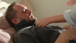 Streaming porn video still #2 from Family Attraction, A