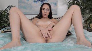Streaming porn video still #8 from Bush Nation