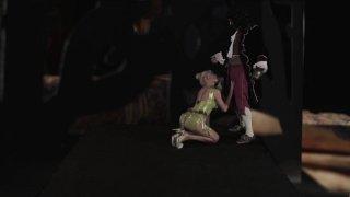 Streaming porn video still #2 from Peter Pan XXX: An Axel Braun Parody