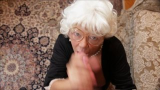 Streaming porn video still #5 from This Ain't The Golden Girls XXX: This Is A Parody