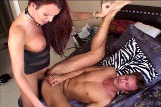 Streaming porn video still #7 from Rogue Adventures 24