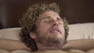 Streaming porn video still #3 from Darker Side Of Desire