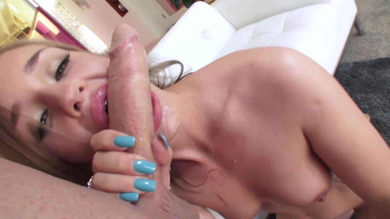 Some interracial scenes preview inside