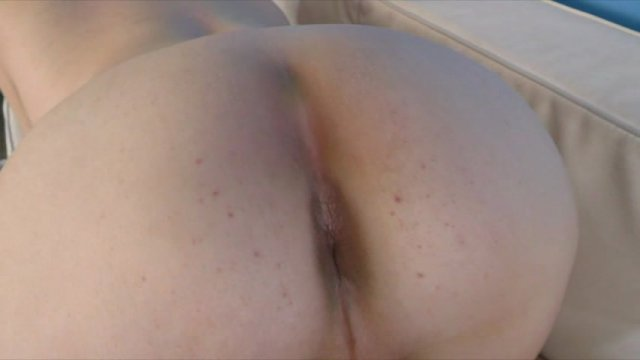 Streaming porn video still #1 from She-Male Strokers 84