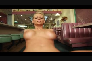 Streaming porn video still #4 from Real Female Orgasms 12