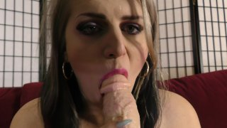 Streaming porn video still #8 from Chloe Wilcox