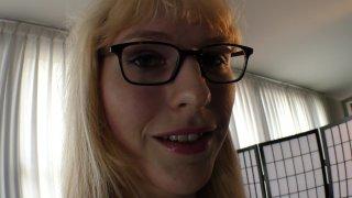 Streaming porn video still #2 from Lianna Lawson 2