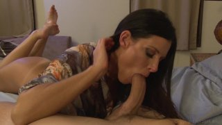Streaming porn video still #3 from Friends And Family 4