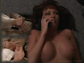 Streaming porn video still #8 from Affair with Kylie Ireland, An