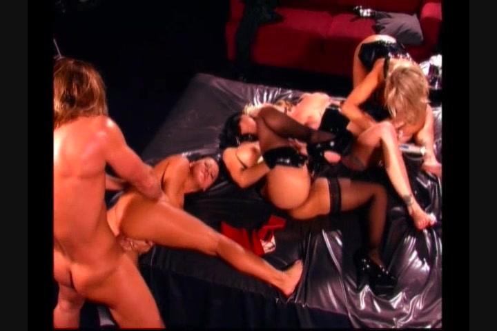 escort guide party sex videos