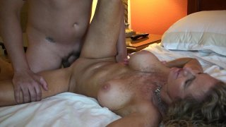 Streaming porn video still #8 from Anal Fan Fuck