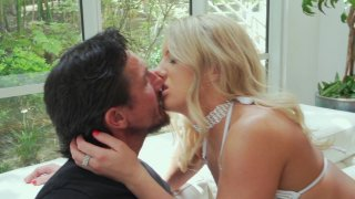Streaming porn video still #5 from Axel Braun's Big Ass Anal Movie