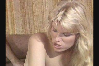 Streaming porn video still #8 from Debbie Does 'Em All 2