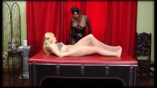 Streaming porn video still #11 from Catwoman
