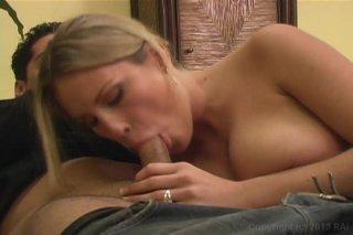 Streaming porn video still #3 from Deep In Cream 7