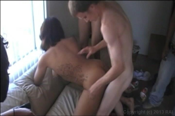Homemade streaming porn videos