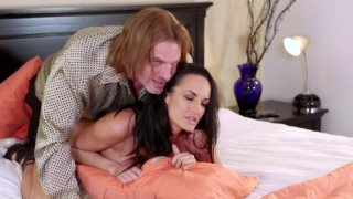 Streaming porn video still #4 from Sweetness And Light