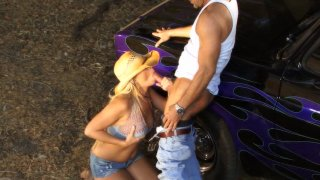 Streaming porn video still #3 from 10 Must Do Positions