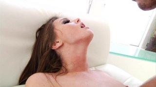 Streaming porn video still #9 from Tori Black Is Pretty Filthy
