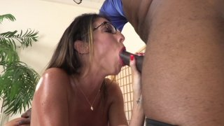 Streaming porn video still #3 from Cum Crazed Cougars