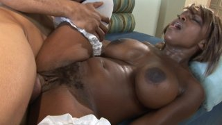 Streaming porn video still #9 from Cum Crazed Cougars