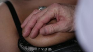 Streaming porn video still #9 from Married Women