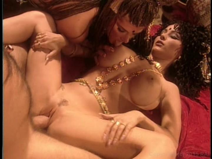 Порно камасутра онлайн бесплатно