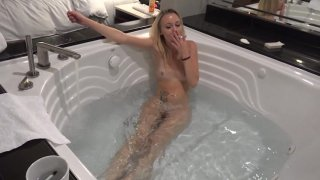Streaming porn video still #6 from Dr. Yes: Agent 0069