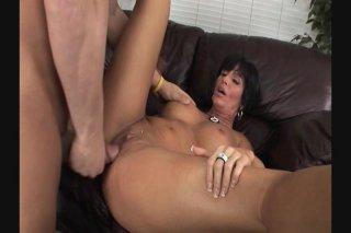 Streaming porn video still #4 from Big Squishy MILFs