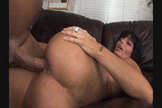Streaming porn video still #6 from Big Squishy MILFs