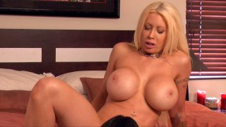 Streaming porn video still #3 from Lustful Friendships