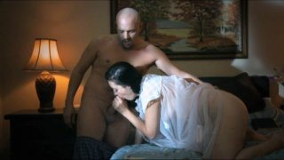 Streaming porn video still #5 from Breaking Bad XXX