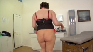 Streaming porn video still #1 from She-Male Strokers 49
