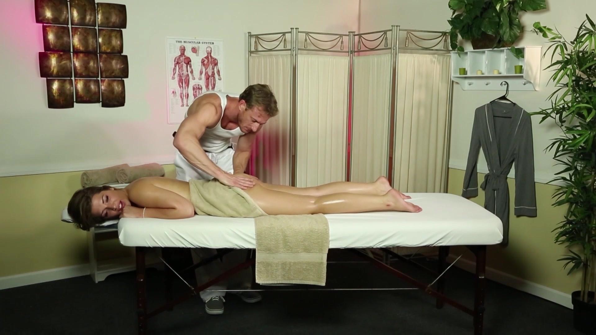 spa erotisk massasje pornn mobile