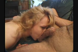 Streaming porn video still #3 from Blowjob Adventures of Dr. Fellatio #21, The