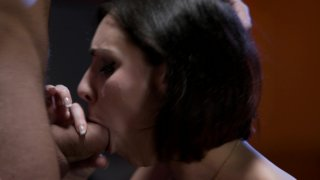 Streaming porn video still #9 from Double Penetration Anthology