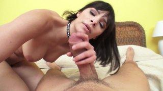 Streaming porn video still #5 from Horny Young Sluts