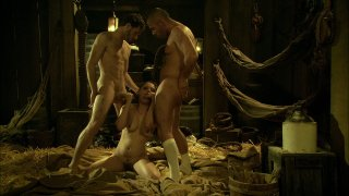 Streaming porn video still #7 from Pirates 2